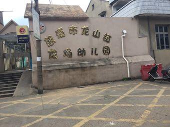 龙场幼儿园