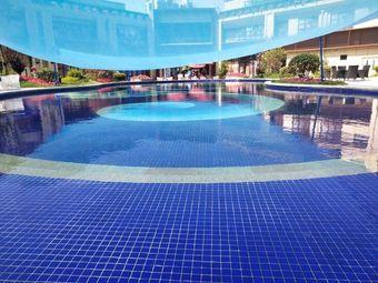 淄·ONE游泳俱乐部