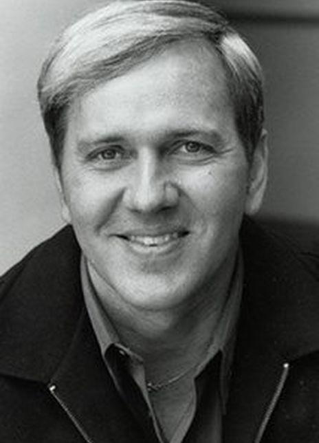 Steven J. Scott