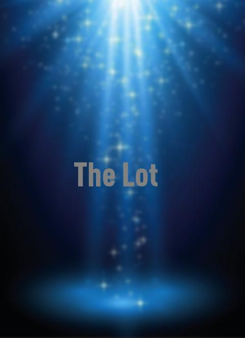 The Lot