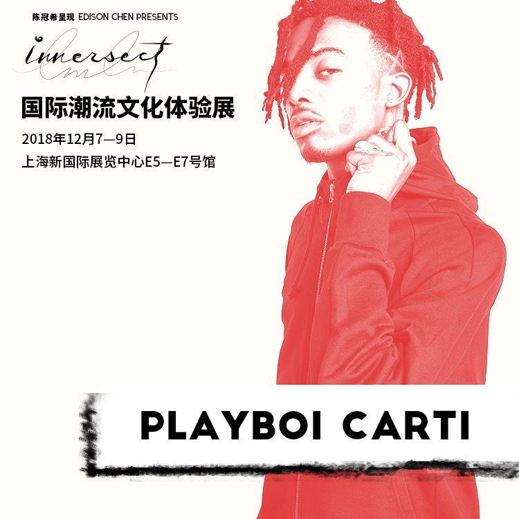 PLAYBOI CARTI——红.jpg