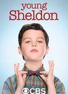 小谢尔顿 第一季 Young Sheldon Season 1