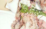 杨紫再次出演绝世美女,减肥效果堪比整容,网友:苹果肌太僵硬!