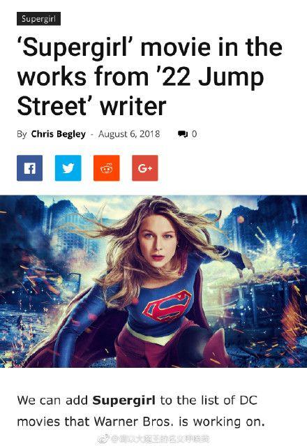 超女.jpg