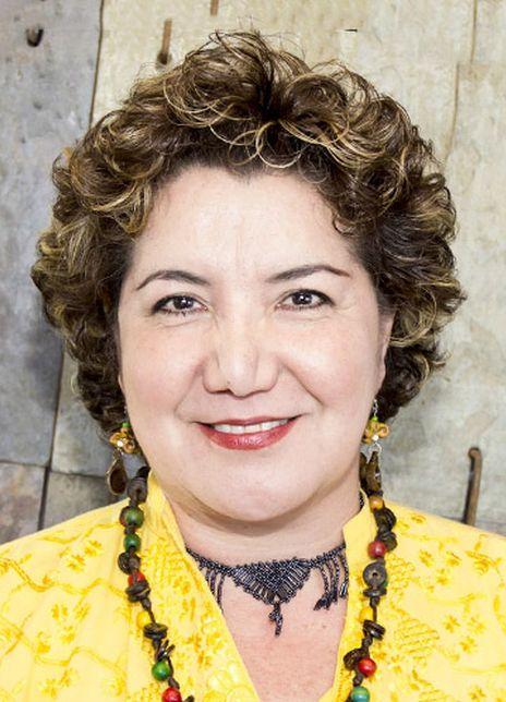 布兰卡·阿拉切利
