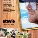 《stevie》 剧情, 演员, 导演, 获奖,stevie剧照(图)