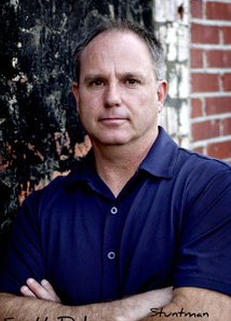 Scott Dale