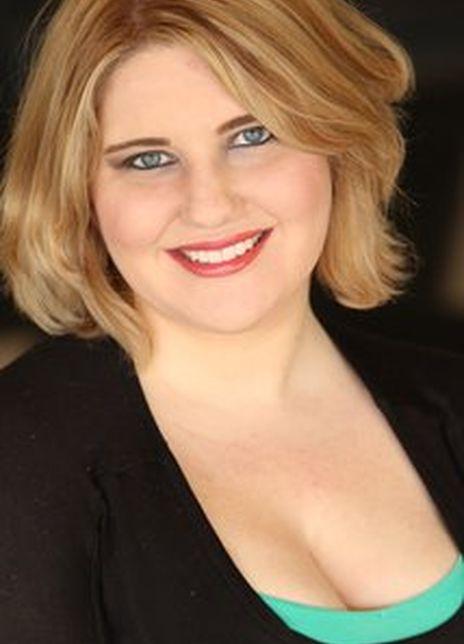 Lauren Gabbard