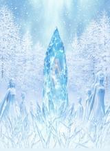 Re:从零开始的异世界生活 Memory Snow_下载