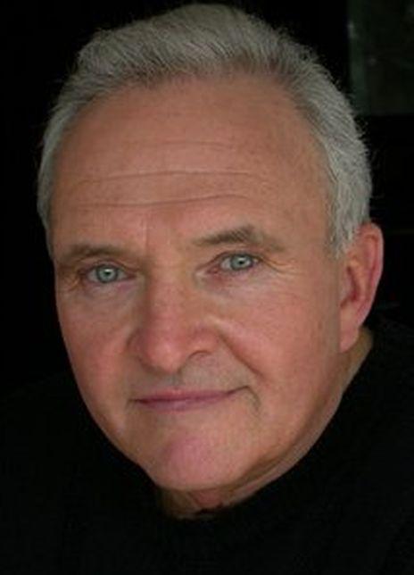 Frank Califano