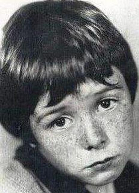 Frank Coghlan Jr.