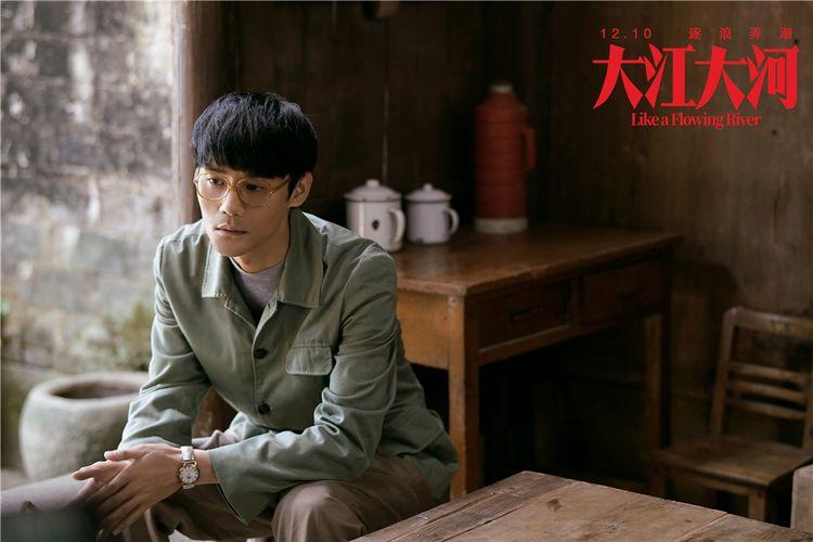 01 《大江大河》宋运辉(王凯).jpg
