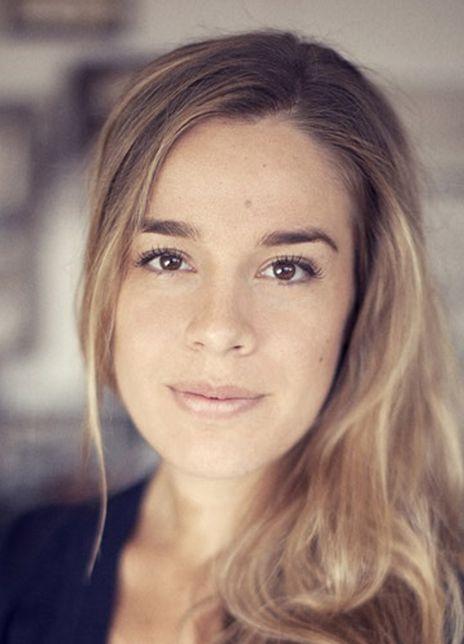 萨拉·维哈根