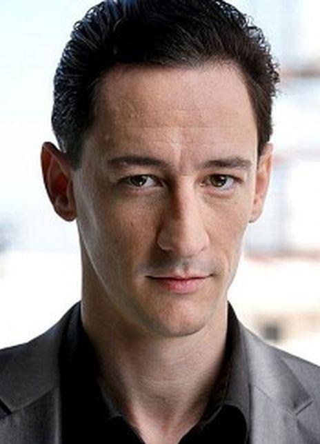 Owen Conway