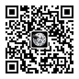 微信图片_20180805174650.jpg