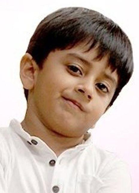 Kabir Shaikh