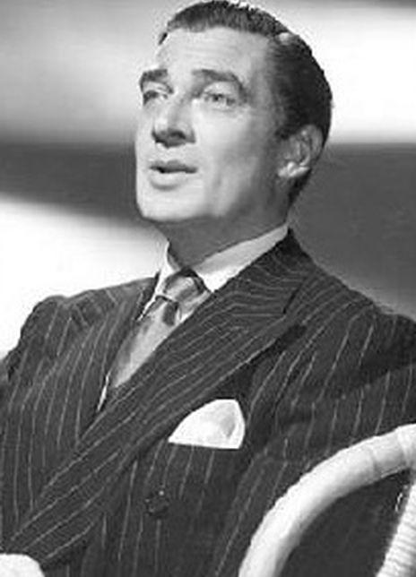 George Froeschel