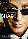 律政狂鲨 第一季