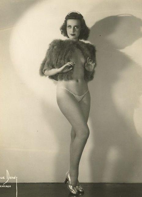 贝蒂·米勒