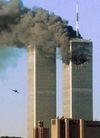 9/11:双塔
