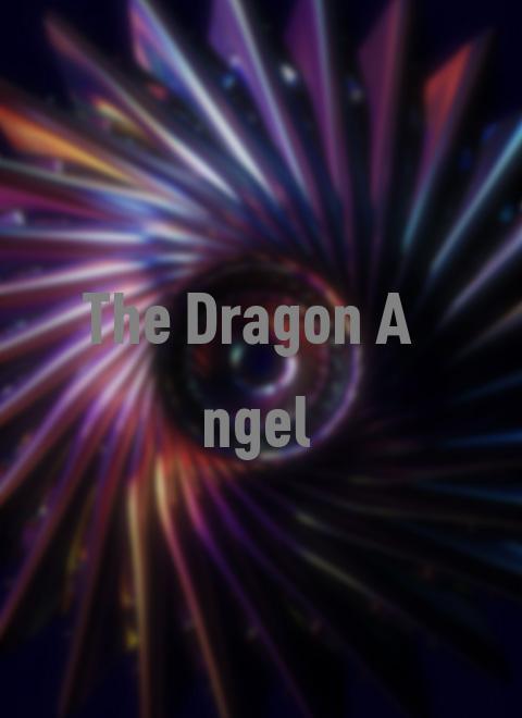 The Dragon Angel