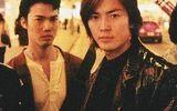 曾被誉为香港五大天王,名气直逼刘德华,为何郑伊健现在不火了