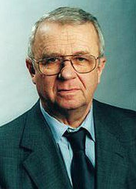 阿那托利·萨加洛维奇