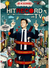 HitRECord on TV 第一季