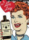 我爱露西 第一季