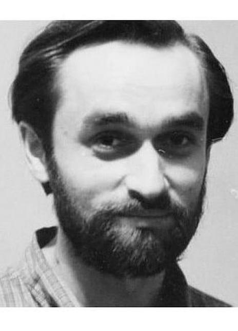 约翰·凯泽尔
