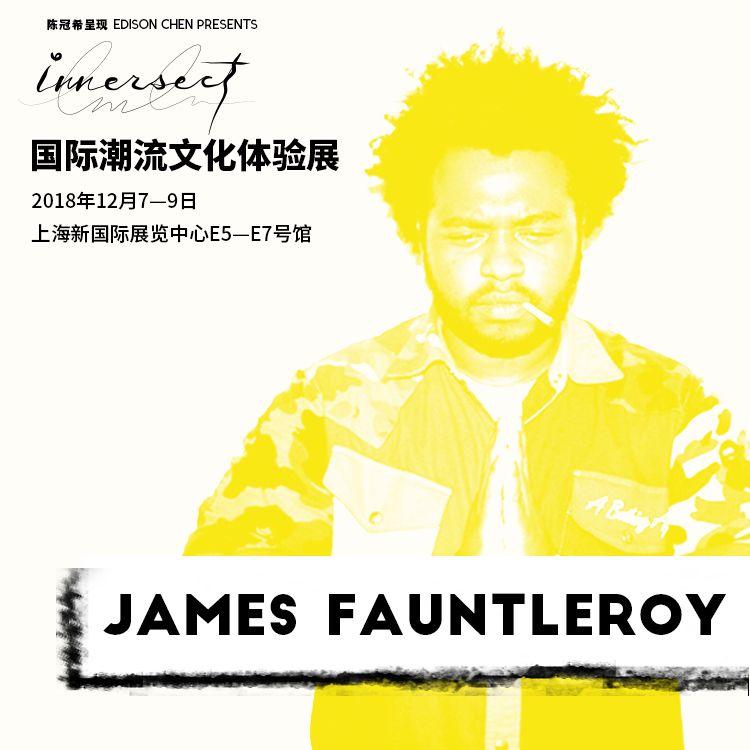 JAMES FAUNTLEROY.jpg