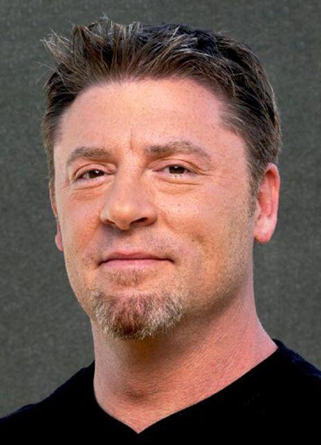Eric Supensky