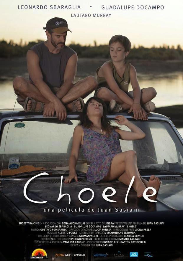 Choele