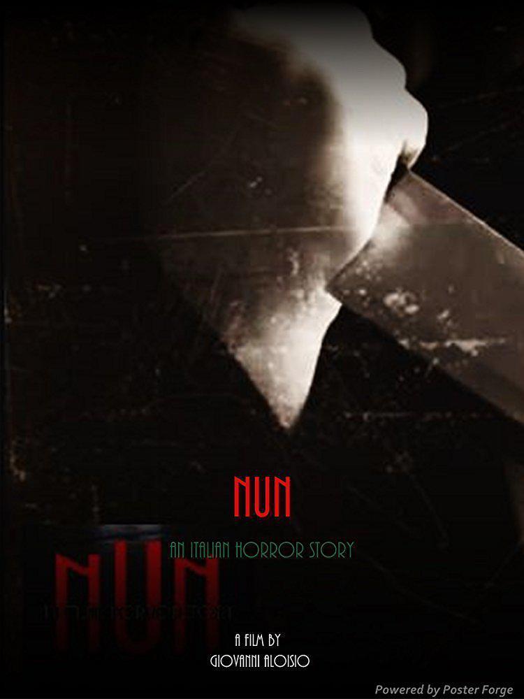 Nuns: An Italian Horror Story