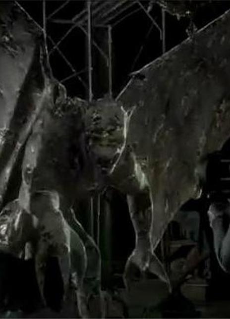 惡龍崛起(2009)