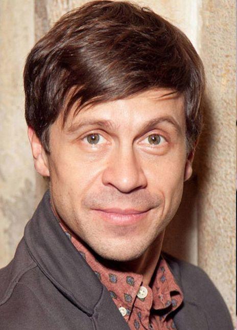 巴维尔·捷列连科