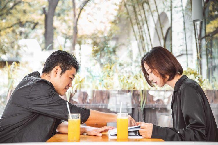 王珞丹与建筑师华黎跨界对话.jpg