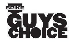 Spike's Guys Choice 2010