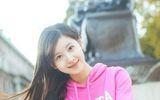 奶茶妹妹章泽天19岁清纯照曝光,网友:这是吃了6年的防腐剂吧!