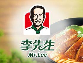 李先生加州牛肉面大王的图片