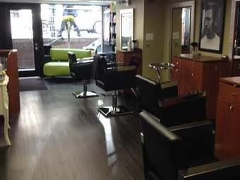 Salon Salon