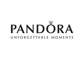 Pandora(Woodmead Outlet)