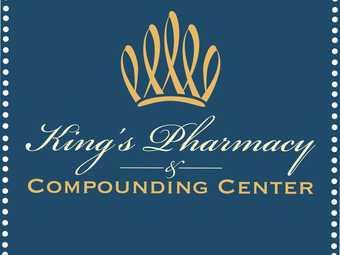 King's Pharmacy & Compounding Center