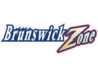 Brunswick Zone West Covina Lanes
