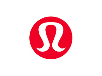 lululemon athletica(camelback road)