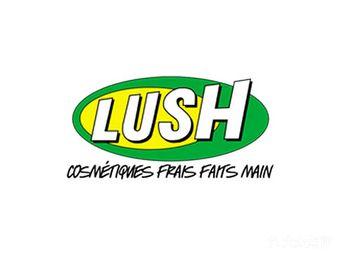 lush(colorado boulevard)