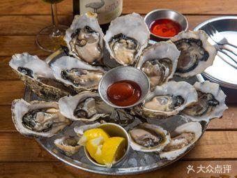 Taylor Shellfish Farms(大坑店)