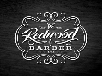 Redwood Barber Co
