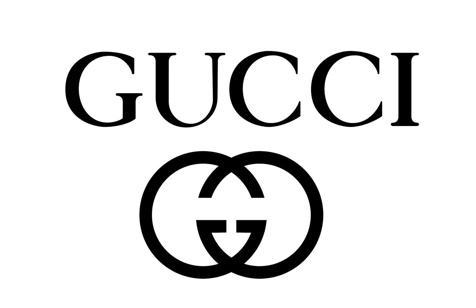 Gucci相关评论 -团购,地址,电话,附近门店,全部分店