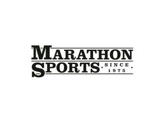马拉松运动